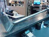CHEMSPEC Air Brush CLEANING WAND